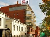 Квартиры,  Москва Парк культуры, цена 186 174 000 рублей, Фото