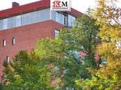 Квартиры,  Москва Парк культуры, цена 188 641 000 рублей, Фото