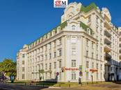 Квартиры,  Москва Парк культуры, цена 142 910 000 рублей, Фото