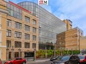 Квартиры,  Москва Парк культуры, цена 351 229 000 рублей, Фото