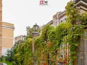 Квартиры,  Москва Парк культуры, цена 338 499 000 рублей, Фото