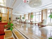 Квартиры,  Москва Парк культуры, цена 337 562 000 рублей, Фото