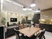 Квартиры,  Москва Серпуховская, цена 85 000 000 рублей, Фото