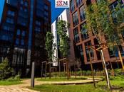 Квартиры,  Москва Спортивная, цена 256 427 000 рублей, Фото