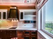 Квартиры,  Москва Воробьевы горы, цена 90 000 000 рублей, Фото