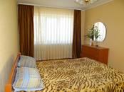 Квартиры,  Оренбургская область Оренбург, цена 2 400 000 рублей, Фото