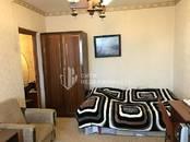Квартиры,  Москва Домодедовская, цена 7 200 000 рублей, Фото