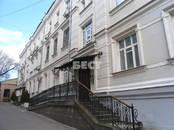 Квартиры,  Москва Охотный ряд, цена 200 000 рублей/мес., Фото