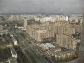 Квартиры,  Москва Новые черемушки, цена 32 525 000 рублей, Фото
