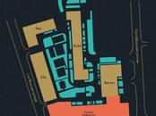 Квартиры,  Москва Марьина роща, цена 13 240 000 рублей, Фото