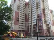 Квартиры,  Московская область Ивантеевка, цена 2 739 000 рублей, Фото