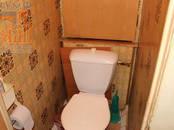 Квартиры,  Москва Ясенево, цена 5 750 000 рублей, Фото