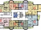 Квартиры,  Москва Коломенская, цена 10 500 000 рублей, Фото