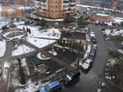 Квартиры,  Москва Планерная, цена 15 000 000 рублей, Фото