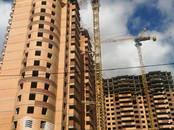 Квартиры,  Московская область Подольск, цена 4 359 009 рублей, Фото