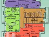 Квартиры,  Московская область Подольск, цена 3 708 431 рублей, Фото
