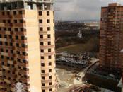 Квартиры,  Московская область Подольск, цена 3 600 679 рублей, Фото