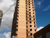 Квартиры,  Московская область Подольск, цена 4 379 606 рублей, Фото