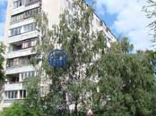 Квартиры,  Москва Щелковская, цена 4 550 000 рублей, Фото
