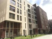 Квартиры,  Москва Парк культуры, цена 55 000 000 рублей, Фото