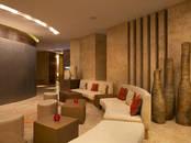 Квартиры,  Краснодарский край Сочи, цена 43 900 000 рублей, Фото