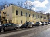 Офисы,  Санкт-Петербург Нарвская, цена 107 000 рублей/мес., Фото