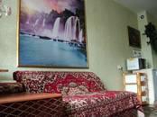Квартиры,  Красноярский край Красноярск, цена 1 325 000 рублей, Фото