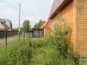 Дачи и огороды,  Московская область Воскресенск, цена 1 350 000 рублей, Фото