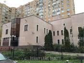 Здания и комплексы,  Москва Белорусская, цена 262 340 863 рублей, Фото