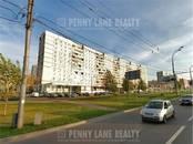 Здания и комплексы,  Москва Бибирево, цена 219 999 672 рублей, Фото