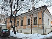 Здания и комплексы,  Москва Маяковская, цена 224 140 000 рублей, Фото