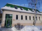 Здания и комплексы,  Москва Парк культуры, цена 239 359 863 рублей, Фото