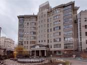 Здания и комплексы,  Москва Смоленская, цена 189 000 000 рублей, Фото
