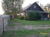 Дома, хозяйства,  Тверскаяобласть Другое, цена 900 000 рублей, Фото