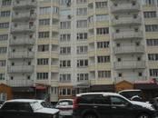 Квартиры,  Московская область Люберцы, цена 4 990 000 рублей, Фото