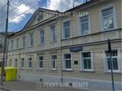 Здания и комплексы,  Москва Бауманская, цена 255 776 000 рублей, Фото