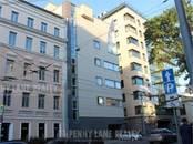 Здания и комплексы,  Москва Белорусская, цена 855 455 641 рублей, Фото