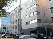 Здания и комплексы,  Москва Белорусская, цена 863 717 652 рублей, Фото