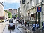 Здания и комплексы,  Москва Менделеевская, цена 1 398 000 рублей/мес., Фото