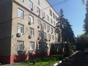 Офисы,  Москва Дубровка, цена 34 000 рублей/мес., Фото
