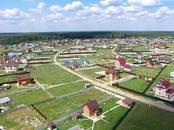 Земля и участки,  Московская область Чеховский район, цена 318 000 рублей, Фото