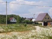 Земля и участки,  Московская область Дубна, цена 360 000 рублей, Фото