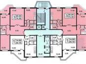 Квартиры,  Москва Братеево братиславская, цена 9 550 000 рублей, Фото