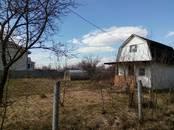 Дома, хозяйства,  Московская область Ступино, цена 690 000 рублей, Фото