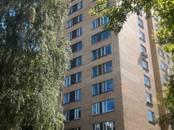 Квартиры,  Москва Киевская, цена 13 490 000 рублей, Фото