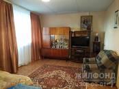 Квартиры,  Новосибирская область Обь, цена 2 650 000 рублей, Фото