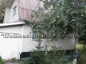 Дачи и огороды,  Московская область Черноголовка, цена 2 300 000 рублей, Фото