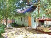 Дома, хозяйства,  Московская область Одинцовский район, цена 29 900 000 рублей, Фото
