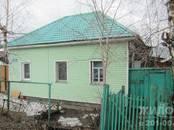 Дома, хозяйства,  Новосибирская область Новосибирск, цена 1 190 000 рублей, Фото