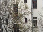 Квартиры,  Москва Пушкинская, цена 4 000 000 рублей, Фото